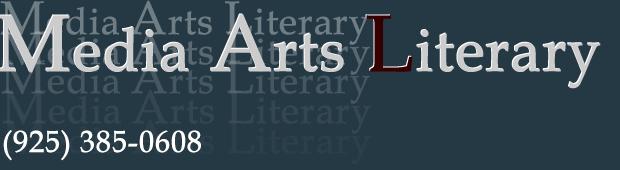 Media Arts Literary